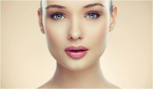 girl-face-2-fotolia