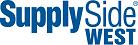 SSW17-Blue_logo - 2017 - Email