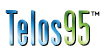 Telos95- horizontal