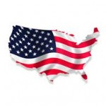 america_country_ flag