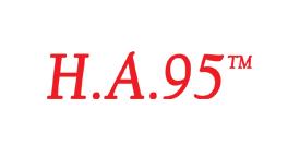 H.A. 95