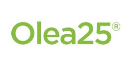 olea25 275