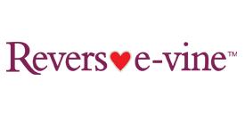 Reverse-vine