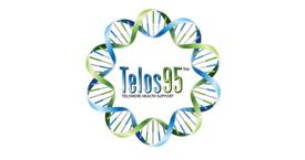 Telos95